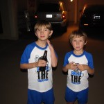 4th of July 2012 028