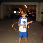 4th of July 2012 035