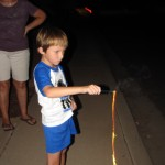 4th of July 2012 036