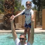 Summer fun 2012 167