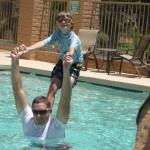 Summer fun 2012 171