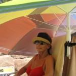 Summer fun 2012 187