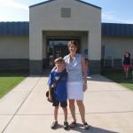 School Day 2012-2013 019