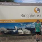 Tucson Biosphere 001