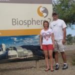 Tucson Biosphere 002