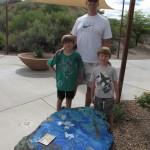 Tucson Biosphere 004