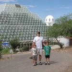 Tucson Biosphere 012