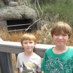 Tucson Biosphere 033