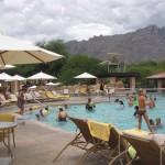 Tucson Biosphere 062