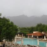 Tucson Biosphere 099