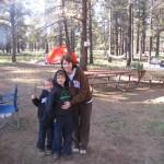 Cub Scouts 020