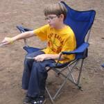 Cub Scouts 028