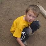 Cub Scouts 029
