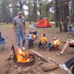 Cub Scouts 033