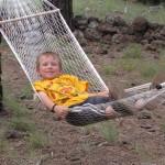 Cub Scouts 036