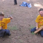 Cub Scouts 046