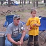 Cub Scouts 049