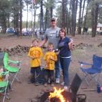 Cub Scouts 052