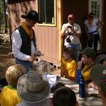 Summer 12 - Cub Scout Camp 072