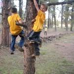 Summer 12 - Cub Scout Camp 083