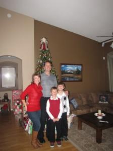 Christmas 2013 061