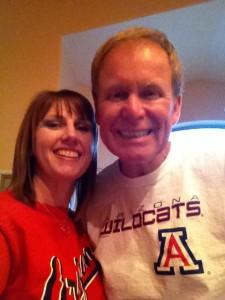 Tucson Visit March 14 020