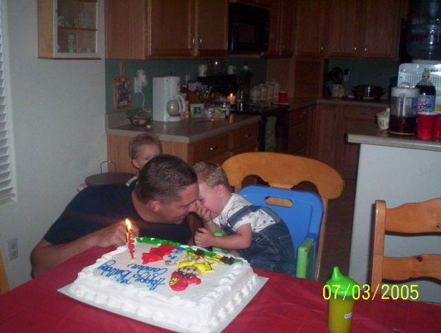 I don't like my cake.jpg