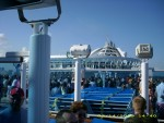 Cruise 011.JPG