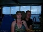 Cruise 030.JPG