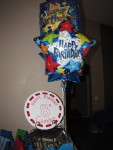 Camden's 8th Bday 004.JPG