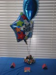 Camden's 8th Bday 006.JPG