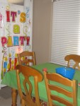 Camden's 8th Bday 008.JPG