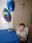 Camden's 8th Bday 009.JPG