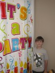 Camden's 8th Bday 011.JPG