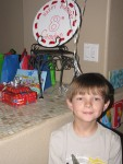 Camden's 8th Bday 012.JPG