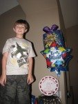 Camden's 8th Bday 013.JPG