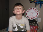 Camden's 8th Bday 014.JPG