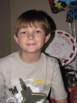 Camden's 8th Bday 015.JPG