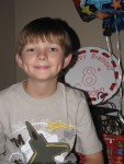 Camden's 8th Bday 016.JPG