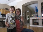 Camden's 8th Bday 018.JPG