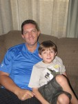 Camden's 8th Bday 020.JPG