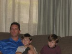 Camden's 8th Bday 021.JPG