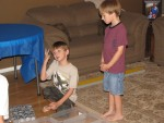 Camden's 8th Bday 028.JPG