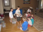 Camden's 8th Bday 040.JPG