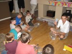 Camden's 8th Bday 042.JPG