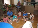 Camden's 8th Bday 044.JPG
