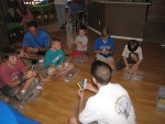 Camden's 8th Bday 046.JPG