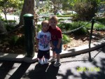 Camden and Nathan at Legoland.jpg
