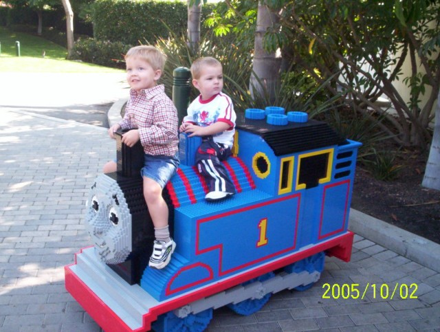 Thomas the Train.jpg