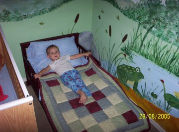 camden in big bed 1.jpg